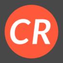 Caltrain Rider app release