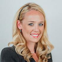 Erica Dzierzon