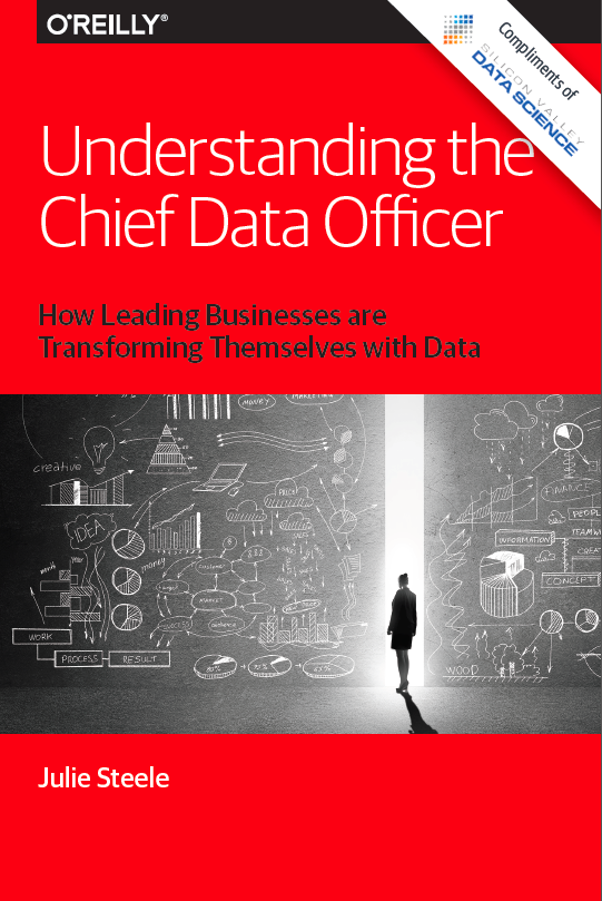 Understanding the CDO cover