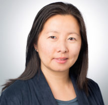 Yue Cathy Chang