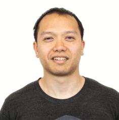 Jeff Lam