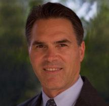 Peter Loukianoff